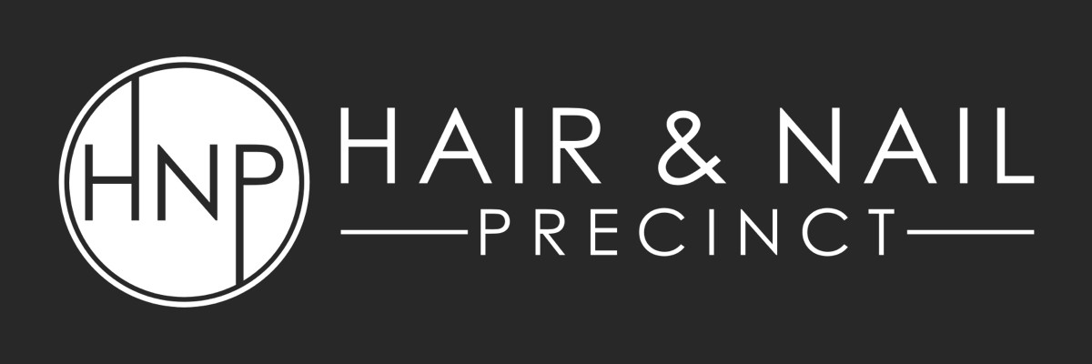 Hair and Nail Precint